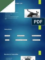 Assignment Slides Edit 2 VTOL Project