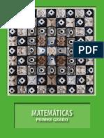 Matematicas Primer Grado 2018-2019.pdf