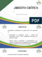 Guía de Interpretación y Uso de Resultados Saber 359 Para EE - 2015