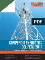 ENERGIA+Y+NEGOCIOS+78.pdf