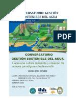 conversatorio LUND.pdf