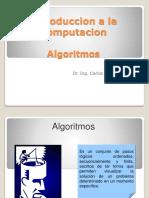CLASE 1 Algoritmos-1
