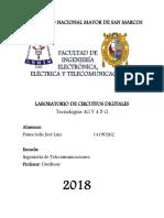 TECNOLOGIAS 4G.docx
