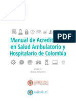 manual-acreditacion-salud-ambulatorio.pdf