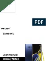 samsung-galaxy-note9-ug.pdf