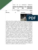 CAMBIO IMPORTANTE EN LA NORMATIVA AMBIENTAL - Diagnóstico SEA 3°.docx