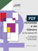 teologia_feminista-e-book-final.pdf
