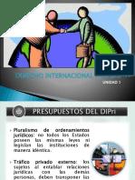 DIPri_Unidad 1.pptx