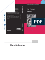 epdf.tips_the-ethical-teacher.pdf