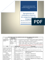 Factor Comprensión e interpretación textual.pdf