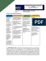 syllabus_segundo_espanol_-_trimestre_1.pdf