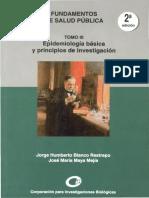 Jorge Humberto Blanco Restrepo.pdf
