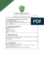MSDS-Hybrid ink.pdf