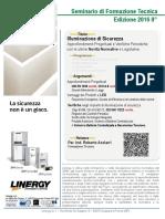 UNI_1838_Vedemecum_Linergy.pdf