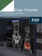 siemens_mri_magnetom_mreadings_prostate.pdf