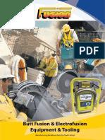 Equipment Brochure 2009.pdf