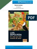Guía didáctica para Un viejo que leia novelas de amor.pdf
