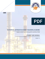 NATS_User_Manual_Student_Enrol.pdf