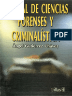 Manual de ciencias forenses y criminalística.pdf