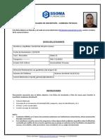 Ficha de Matricula (2)