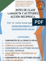 9-CONDUCTAS_Y-ACTITUDES_ACCION_RECIPROCA.pdf