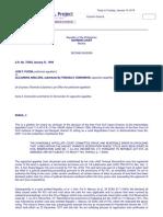 009 Puzon v Abellera.pdf