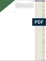 MÓDULO DE LECTURA CRÍTICA - PDF.pdf