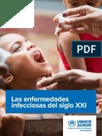 ACN - Enfermedades infecciosas - eBook (4).pdf
