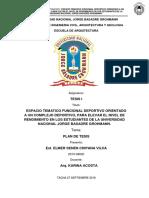 TESIS-Elmer chipana vilca -  correccion.docx
