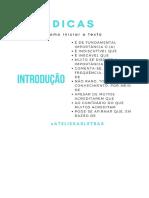 Conectivos Redação.pdf