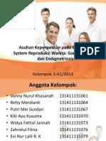 T6. SGD KEL 3 HAID.pptx