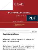 Unidade 2 e 3 - Fev.2019.pdf