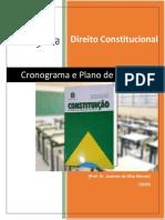 Cronograma+de+aulas+-+Direito+Constitucional+++Plano+de+Ensino.pdf