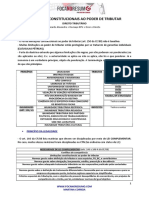 foca-no-resumo-limitacoes-ao-poder-de-tributar1.pdf