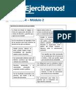 API 2 PPYM