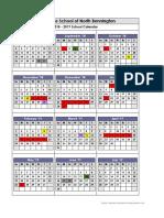 2018-2019 vsnb calendar  public