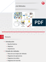 01 Introducción + DOP + DAP + DR + DH + Dbloques V4
