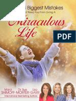 Living a Miraculous Life
