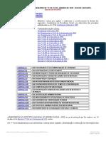 INSTRUÇÃO NORMATIVA INSS%2FPRES Nº 77, DE 21 DE JANEIRO DE 2015 - DOU DE 22%2F01.pdf