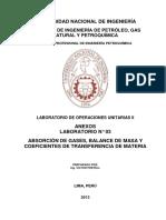 PI 136 Absorcion Anexos