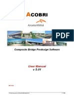 ACOBRI User Manual 501.pdf