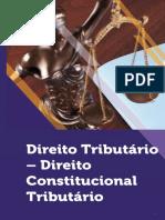 LIVRO_UNICO (2).pdf