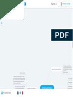 POTENCIAL ELÉCTRICO Y DIFERENCIA DE POTENCIAL _ MindMeister