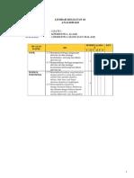 01. KELAS 1_18. Lembar evaluasi Kelas 2.pdf