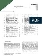 Flotation Ullmann.pdf