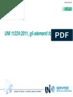 20110922_UNI11224_NOLLI