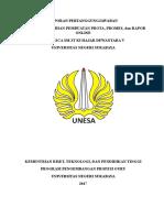 LPJ PPG KHD V - Prota Promes Raport Online - One Team - Tanpa Sertifikat (1).docx