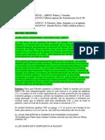 143965262-TRASFONDO-HISTORICO-DEL-LIBRO-DE-FILEMON-docx.docx