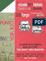Sarlo Sujetos y tecnologías.pdf