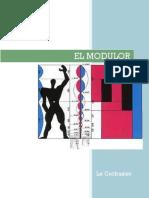 Le_Corbusier-El_modulor.pdf